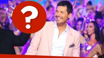 Mirá a quién le propusieron ser parte del jurado de Bailando 2016 en reemplazo de Pampita (Foto: Web)