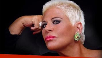 La defensa de María Martha Serra Lina tras sus polémicas declaraciones sobre la homosexualidad (Foto: web)
