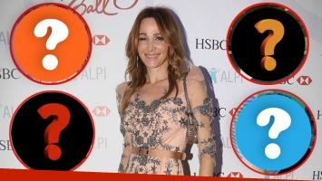 Verónica Lozano regresa a la televisión con un magazine y cuatro panelistas de lujo