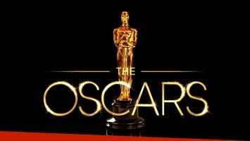Jimmy Kimmel presentará los Oscars 2017