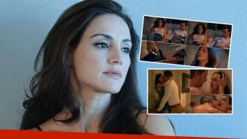 Eleonora Wexler (Foto: web)