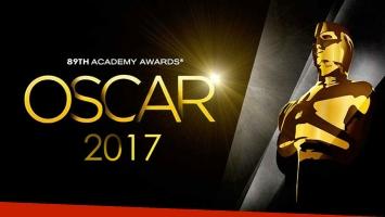 Se vienen los Oscar 2017: conocé a todos los nominados