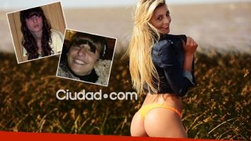 La Sobri de Pérez estuvo en #UnaTardeCon por Facebook Live.