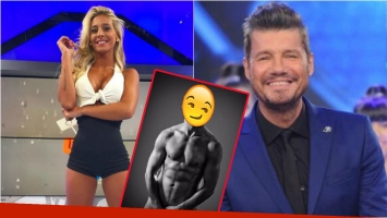 Sol Pérez es la nueva confirmada para Bailando 2017: ¡mirá quien la va acompañar en la pista! Foto: Web