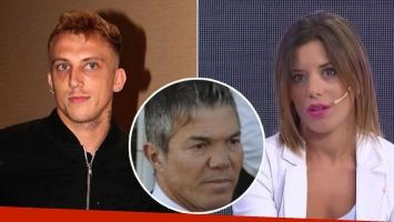 Una fiscal pidió la detención de El Polaco