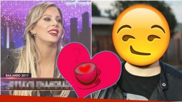 Noelia Marzol confesó que