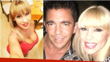 Mónica Farro habló de su vida sexual tras confirmar su separación de Juan Suris (Fotos: Instagram y Web)