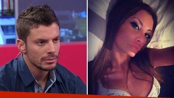 Ulises Jaitt reveló cuánto dinero quiere Natacha para contar su verdad en Televisión