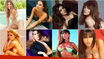 Los sorprendentes nombres de los famosos que se animarán a la salsa de tres del Bailando: varios regresos a la pista y esperados debuts