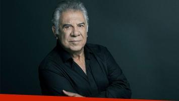 Raúl Lavié celebrará sus 80 años con un show súper especial.