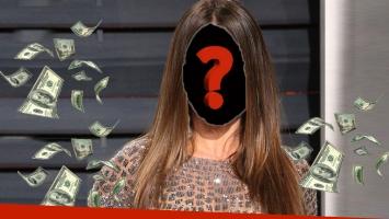 La actriz mejor paga de la TV estadounidense es latina