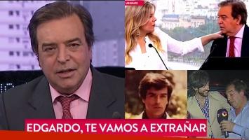 Edgardo Antoñana