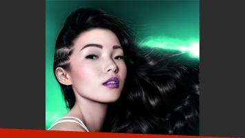 Un nuevo ritual detox para tu pelo
