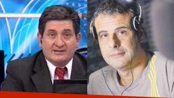 José Hernández renunció al programa de Ari Paluch tras la denuncia de acoso: Mi solidaridad y respeto con Ariana
