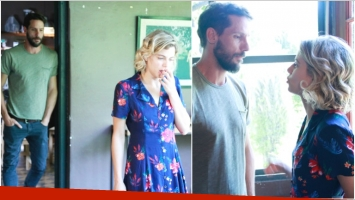 Gonzalo Valenzuela regresa a Las Estrellas: enterate cómo va a hacer su reencuentro con el personaje de Justina Bustos