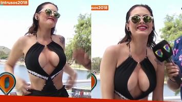 Silvina Luna