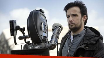 """Amenábar filma """"Mientras dure la guerra"""", su primera película en España y en castellano tras 14 años"""