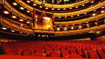 La temporada teatral llega con variadas propuestas al partido de La Costa (Foto: Web)