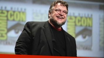 Guillermo del Toro sigue cosechando nominaciones con