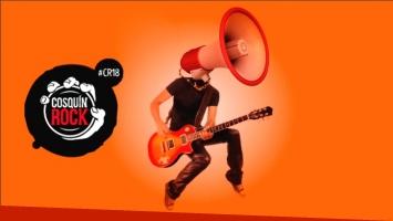 El Cosquín Rock será transmitido por Internet (Foto: Web)