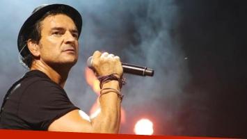 Ricardo Arjona pospuso por segunda vez su concierto en Honduras por inseguridad (Foto: Web)