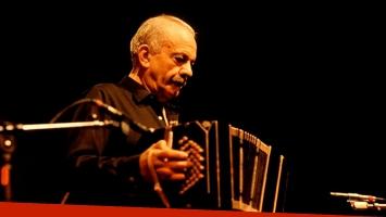 Nuevo homenaje en Mar del Plata a la figura de Astor Piazzolla