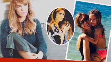 La decisión de Viviana Canosa de no tener más hijos