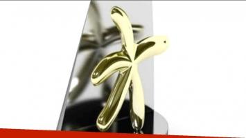 Los Premios Estrella de Mar se podrán disfrutarán en pantalla gigante (Foto: Web)