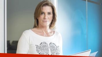 La Justicia caratuló la causa de Débora Pérez Volpin como homicidio culposo (Foto: Web)