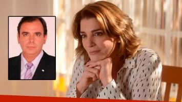Luis Otero confirmó que la familia de Débora Pérez Volpin recurrirá a la Justicia