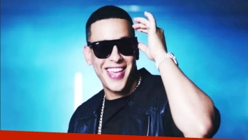 Daddy Yankee actuará en los Premios Soberano de República Dominicana (Foto: Web)