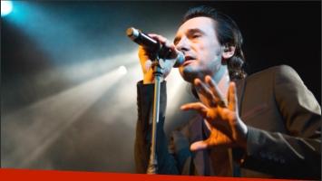 El músico y poeta español Carlos Ann presentará