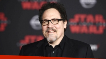 Jon Favreau dirigirá una serie inspirada en Star Wars para la plataforma digital de Disney (Foto: Web)