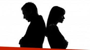 Channing Tatum y su esposa anunciaron su separación, tras 12 años de amor