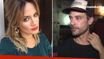 La angustia de Paula Chaves en Carlos Paz