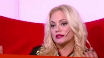 Eugenia Ritó