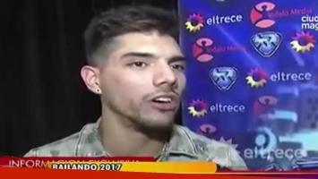 Thiago Griffo
