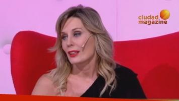 Rocío Marengo