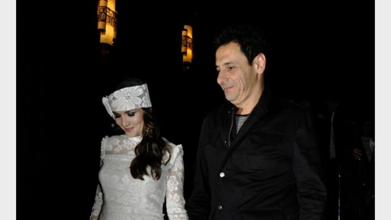 Лучшее поздравление на годовщину свадьбы в прозе
