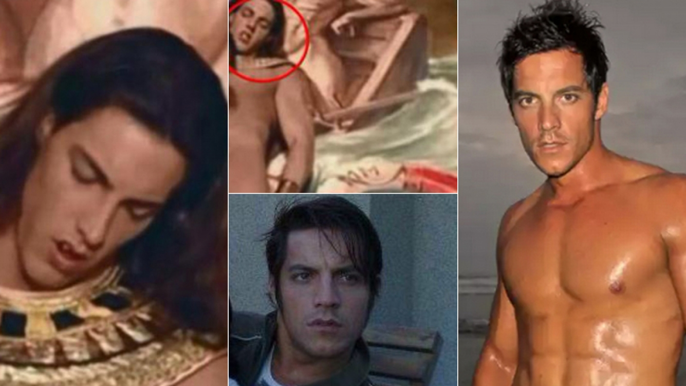 Actriz Porno Expulsada Gran Hermano showing porn images for gran hermano telemundo en vivo porn
