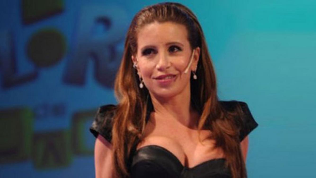 Actriz Porno Mas Buscada En Internet el video prohibido de florencia peña sigue dando qué hablar