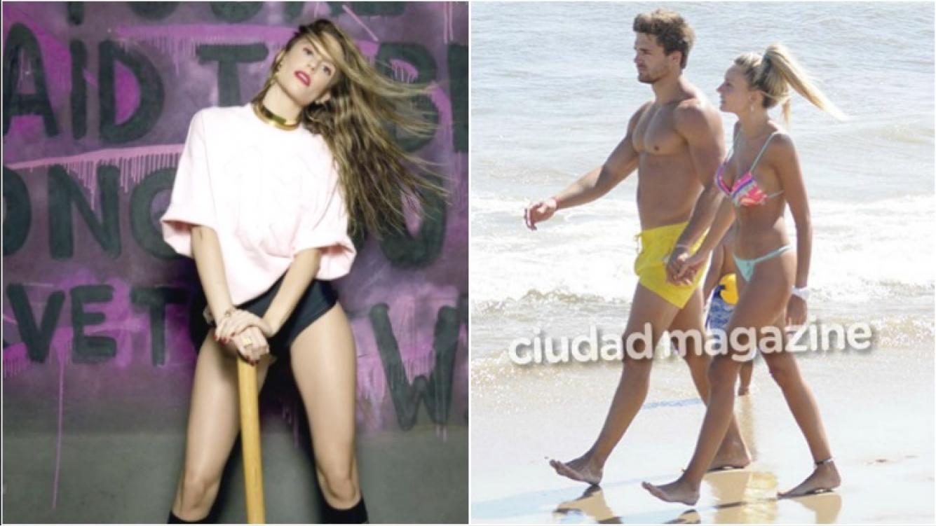 Hot Riva Di Paola nude (14 fotos) Video, iCloud, braless