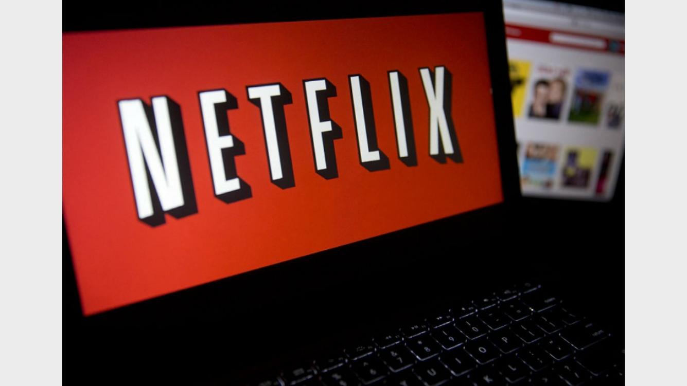 Se puede descargar archivos de Netflix? - Ciudad Magazine