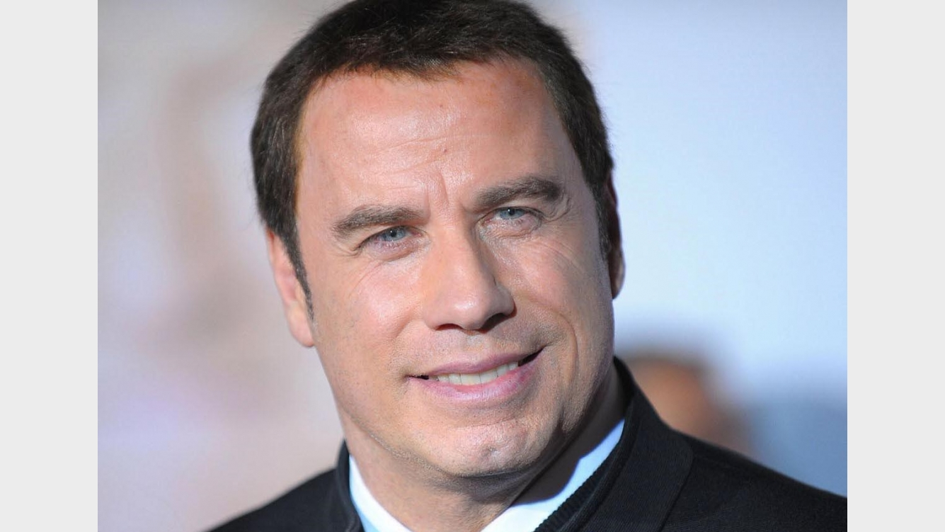 Frases Famosas Del Gran John Travolta Que Te Harán Adorarlo