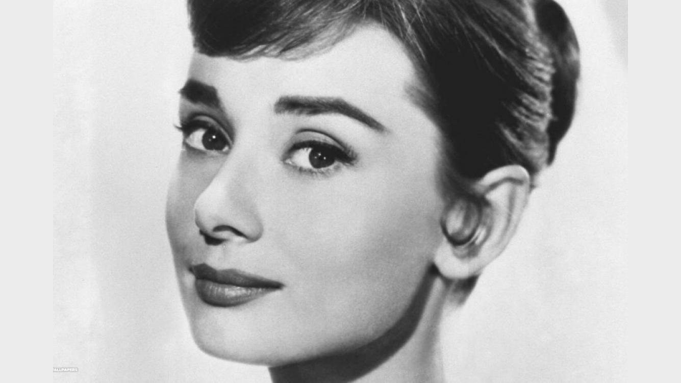 Qué hacen los hijos de Audrey Hepburn hoy en día? - Ciudad Magazine