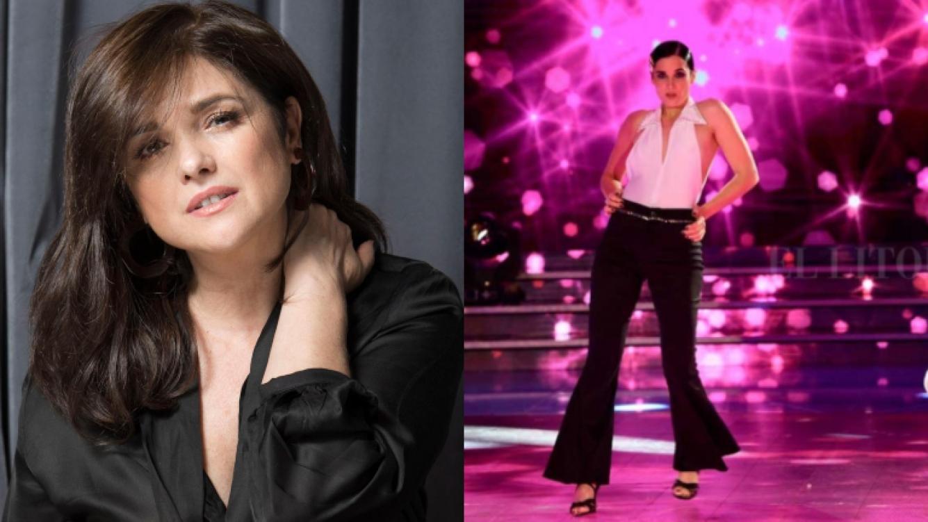 """Araceli González explicó por qué no irá al piso del Bailando a ver a su hija, Flor Torrente: """"No me gusta..."""""""