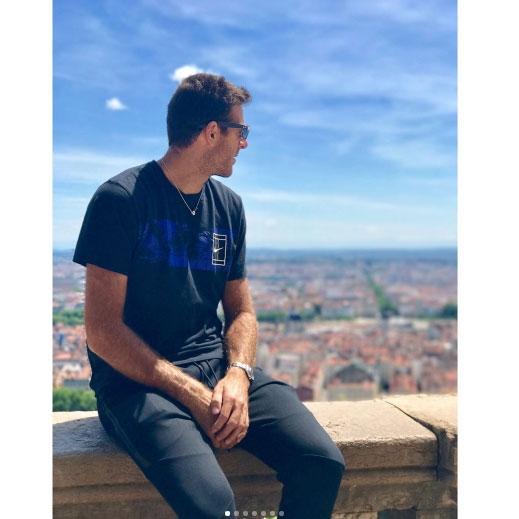 Zverev venció a Djokovic y festejó en Roma su primer Masters 1000