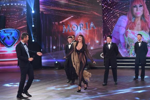 ShowMatch: ¿cuánto rating obtuvo Marcelo Tinelli en su regreso?