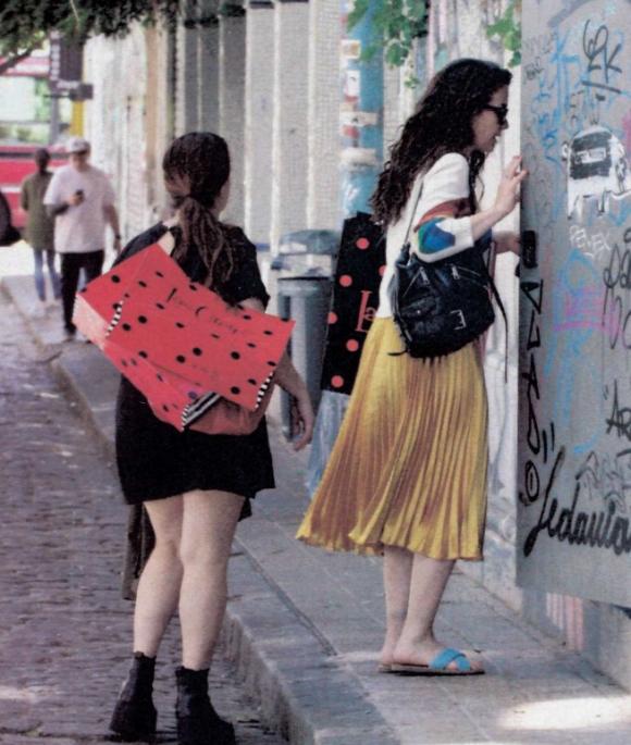 Fatima florez actriz e imitadora argentina video porno - 3 part 7
