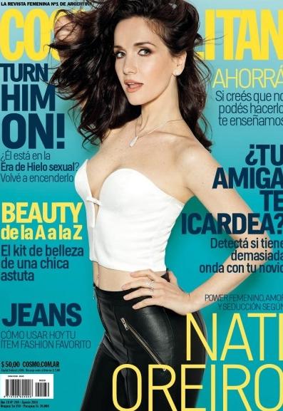 http://cdn.ciudad.com.ar/sites/default/files/styles/nota_especiales_contenido/public/natalia_tapa.jpg